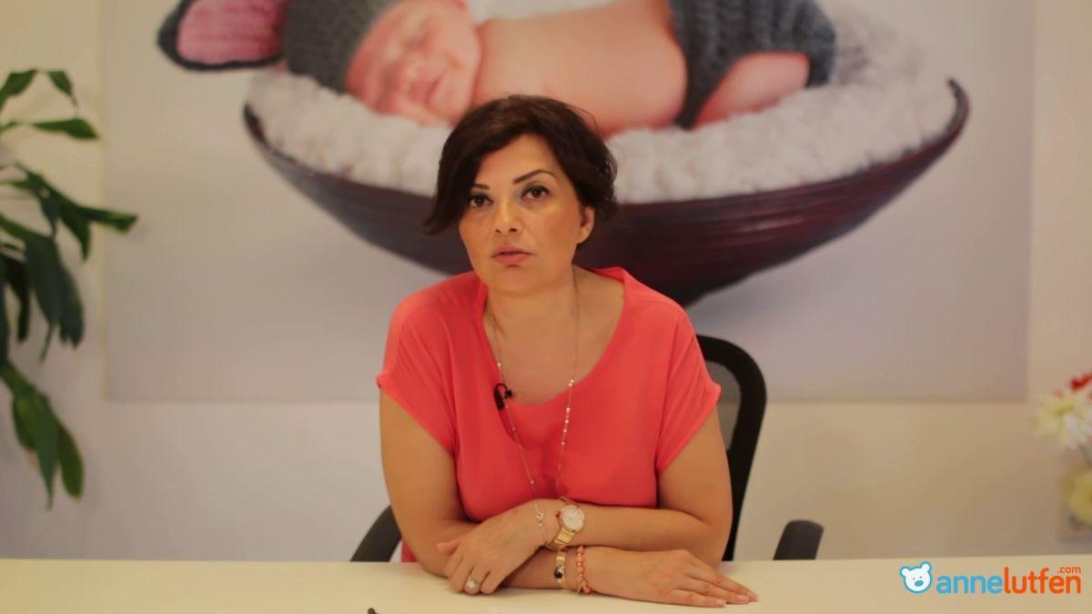 30 Haftalık Gebelik Kaç Aylık Olur Bebek Gelişimi Nasıldır 30 Haf