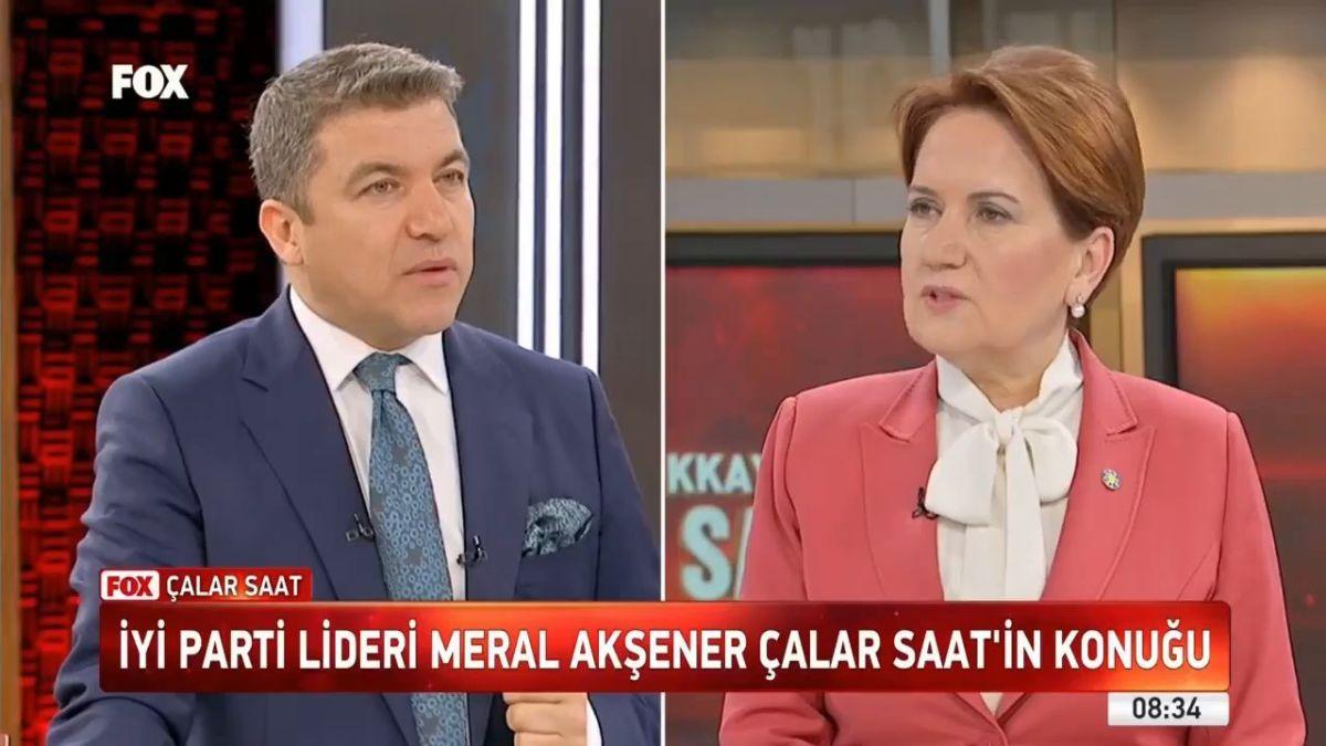 İYİ Partinin Milletvekili Adayları Açıklandı Ali Türkşen Kocaelide, Ümit Özdağ İstanbulda Aday 69
