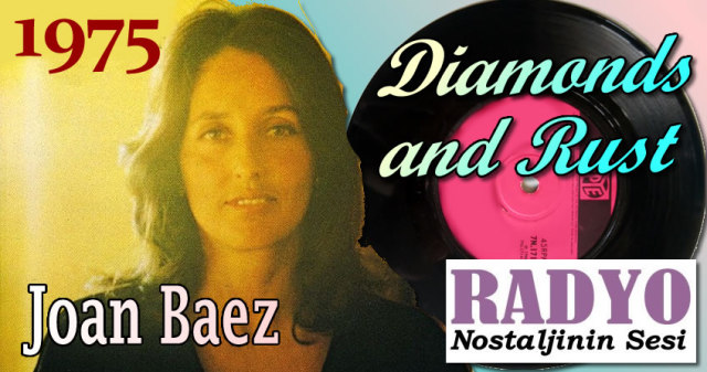joan baez youtube