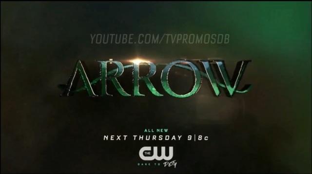 Arrow 6 Sezon 20 Bölüm Izle Türkçe Altyazılı Sevimli Dostlarwe