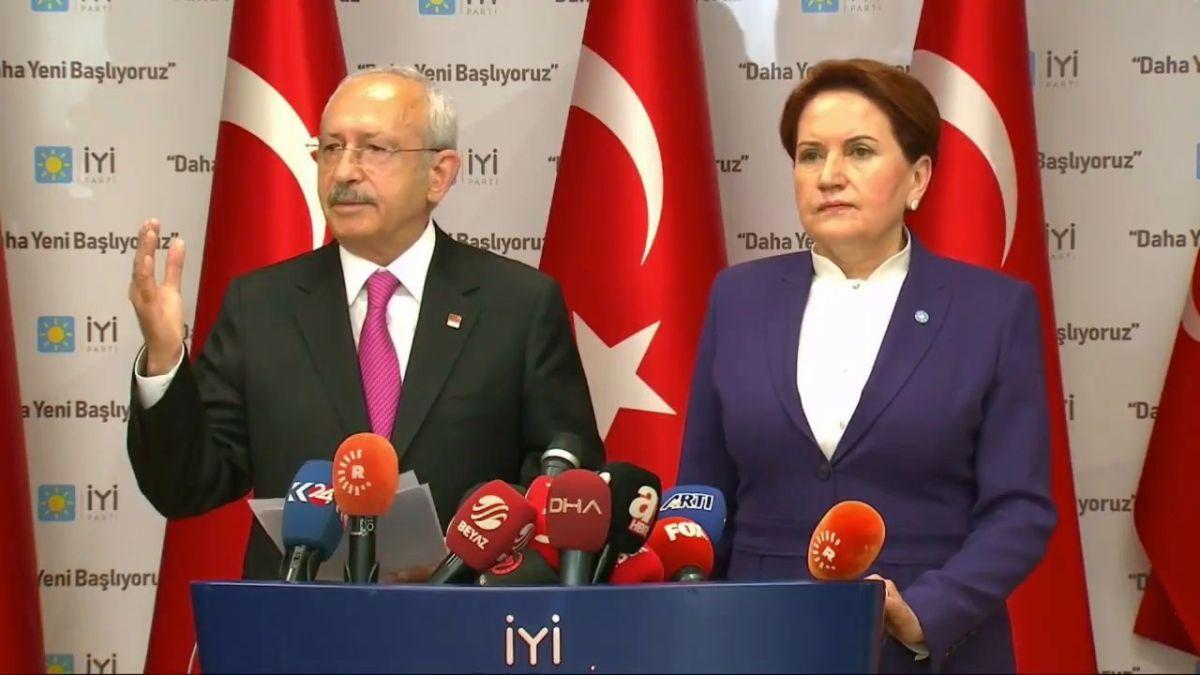 Başbakan Yıldırım: Ankara semalarında uçan her uçak füzeyle indirilecek 55