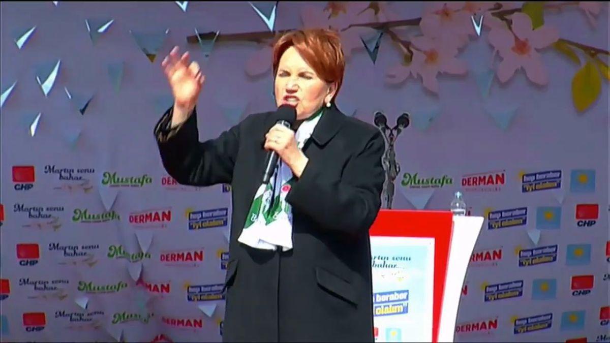 Başbakan Yıldırım: Ankara semalarında uçan her uçak füzeyle indirilecek 39