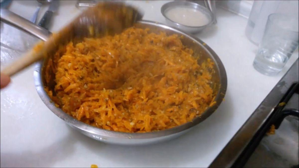 Kolay Yufkalı Kabak Böreği Tarifi Videosu