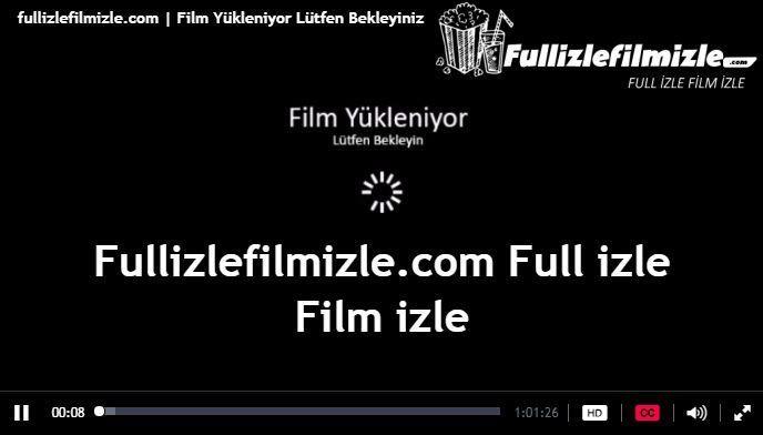 Enes Batur Hayal Mi Gerçek Mi 2018 Yeni Youtber Filmi Full Izle