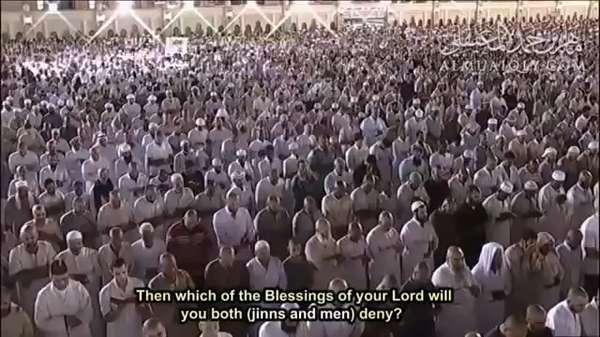 Leyla ile Mecnun Dizisi Tanıtım Fragmanı izle