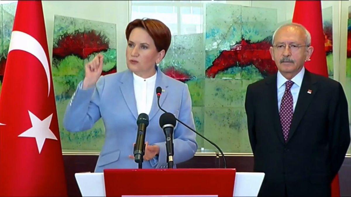 Başbakan Yıldırım: Ankara semalarında uçan her uçak füzeyle indirilecek 53