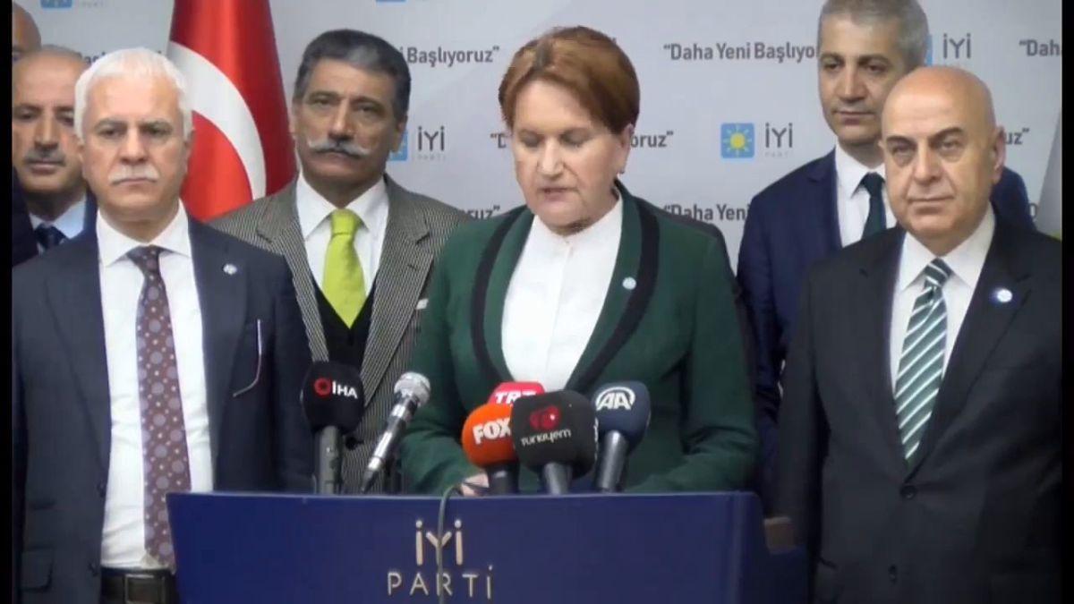 Başbakan Yıldırım: Ankara semalarında uçan her uçak füzeyle indirilecek 54