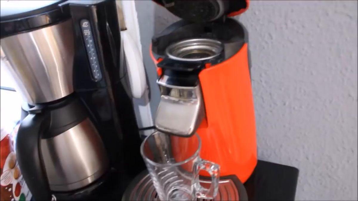 Tiramisu Tadında Kek Nasıl Yapılır Videosu