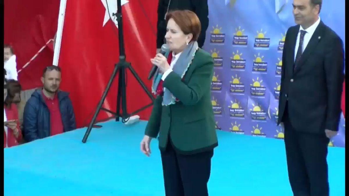 Başbakan Yıldırım: Ankara semalarında uçan her uçak füzeyle indirilecek 16
