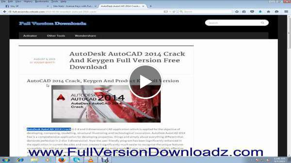 autocad 2010 free download with crack version 32 bit