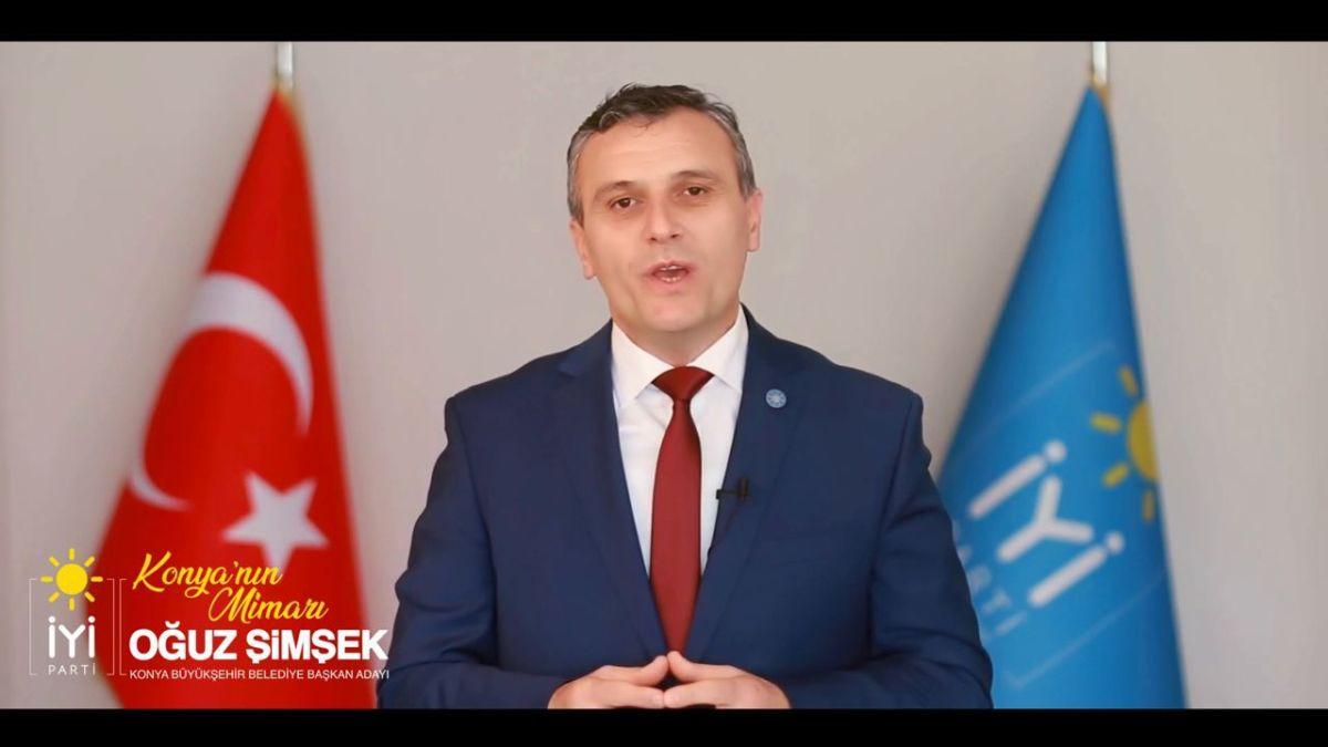 Soyludan Cumhuriyete sert tepki: Dişlerine kan değdi bir kere 24