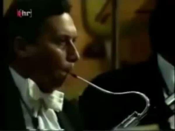 rodrigonun gitar konçertosu video indir