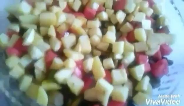 Patlican Tava Malatya Yöresi Tarifi Videosu