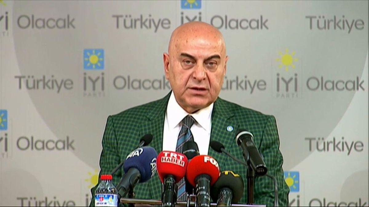 Başbakan Yıldırım: Ankara semalarında uçan her uçak füzeyle indirilecek 89