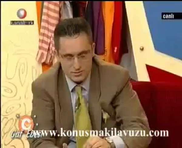 mansur el sabah osman hoca taklit kanalturk mansurelsabah web tv
