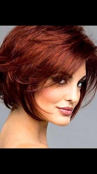 Kısa Saç Modelleri 2016 Kisasacmodelleriwebtv