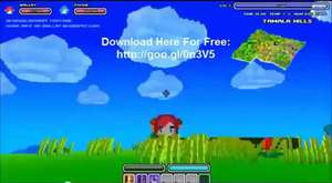 CUBE WORLD FREE DOWNLOAD Full Game + Crack