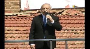 O Ses Türkiye Yarışması'nda 'Es-Es' sesleri