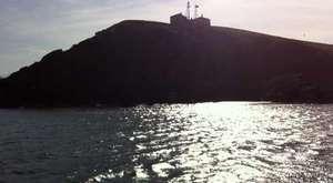 Güzel bir hafta sonu Cem in bot u test ettik :)