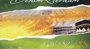 Ebubekir İpek - Ey Ya Sultan - 2014 İlahi Dinle