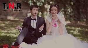 Örnek Düğün Filmi