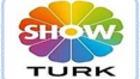 showturk