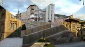 Eskişehir Uçak Kargo 02123569324/02163806833 Thy Kargo
