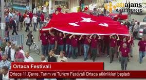 Azeri dansçılardan müthiş gösteri