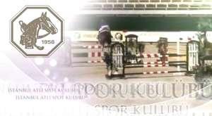 İstanbul Atlı Spor Kulübü