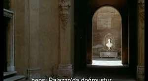 papalık defilesi_1
