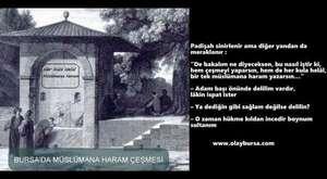 1962 Bursa...