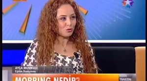 Duygularım, Zorba ve Ben - Star TV (Bugün)