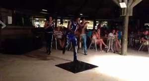 Live 2013-07-12 23:00