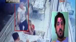 BBP lideri Mustafa Destici, bayram namazını Diyarbakır`da kıldı