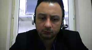 Live 2013-04-11 13:46