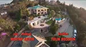 Emrah Şahan En İyi Vine Videoları