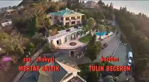 Aykut Elmas Top 100 Vine ( Kasım 2015 )