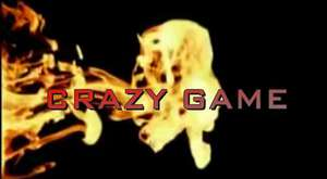 Crazy Game İntro