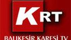 http://krttv.web.tv