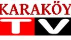 domanickarakoy