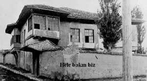 DostDagi TV . Güdüllü Ergun Kelle (GaraMustafa ..