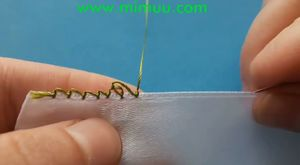 Yılan yağı ile saç nasıl uzatılır? | nasil.com