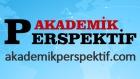 akademikperspektif