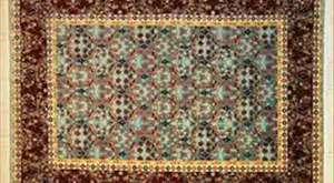 Levent eski eşya alanlar 0532 335 75 06 antika alanlar plak alanlar kitap alanlar mobilya alan yerler 0531 981 01 90