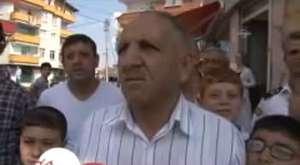 Sultanbeyli'de KAZA