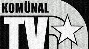 Halk Savaşçısı Çiğdem Yakşi | Komünal TV