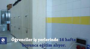 İnsan Kaynakları Yönetimi 2.Hafta Doç.Dr.Yasemin ÖZDEMİR 26 Eylül 2014