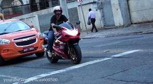 İstinye Kurye 0212 356 93 24 İstinye Moto Kurye