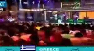 Live 2013-02-10 03:23