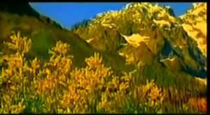 sabah namazı vakti - mutlaka dinleyin - YouTube1